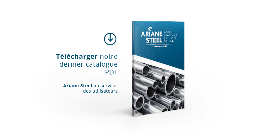 catalogue-ariane-steel