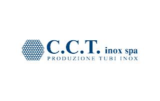 partenaire-cct-inox