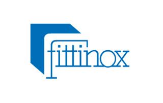 partenaire-fittinox