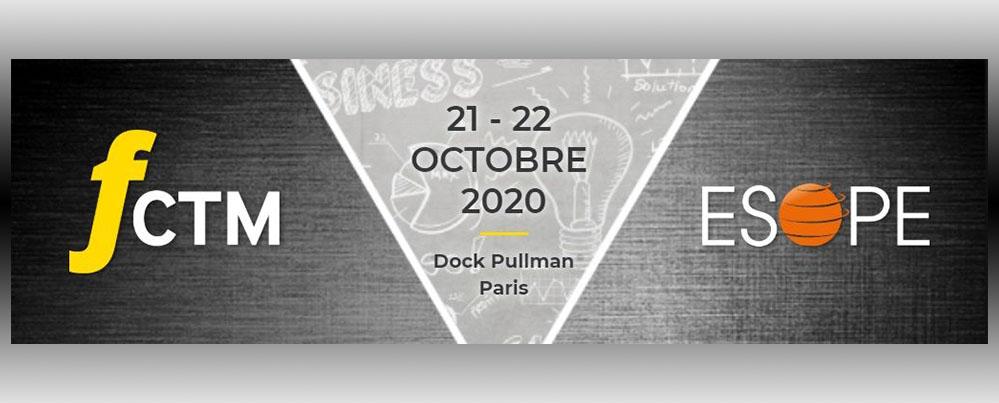 ariane_steel-esope_2020